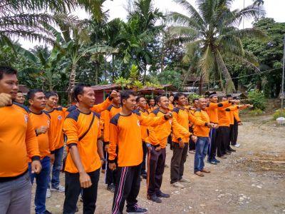 PMMD Kembali Menyapa Pemuda Indonesia